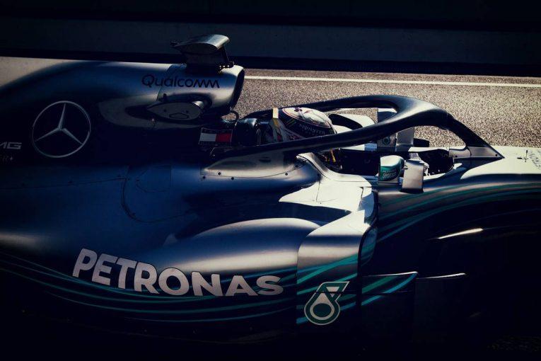 F1 | タイトル争いの大本命、圧倒的マイレージを稼いだメルセデス/全チーム戦力分析(1)