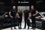 海外レース他 | STCC:王者ダールグレンのPWRレーシングが体制発表。女性ドライバーのコチュリンスキーが昇格