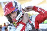 ラリー/WRC | ミーク「勝てたラリーであまりにも多くのミスを犯した」/WRC第3戦メキシコ ドライバーコメント