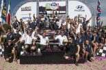 まとめ | 2018WRC世界ラリー選手権第3戦メキシコ まとめ