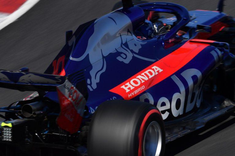 F1 | レッドブルF1、ルノーが課すパワーユニット決定期限を拒否。「夏までホンダの進歩を見守る」