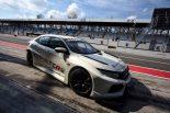 海外レース他 | WTCR:ティアゴ・モンテイロ、クラッシュ後の初ドライブ。アルファロメオも参戦へ