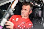 ラリー/WRC | WRC:2戦連続表彰台のシトロエン、セバスチャン・ローブを絶賛「実力の片鱗を見せつけられた」