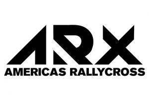北米を中心に争われる新ラリークロス『ARX』がスタートする