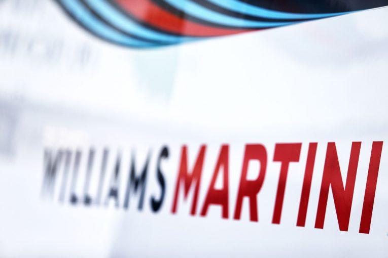F1 | グランプリのうわさ話:ウイリアムズの買収を目論むストロール親子とシロトキン陣営