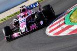 F1 | テストで低迷したフォース・インディアを『遅い』と決めつけるのはまだ早い/全チーム戦力分析(5)