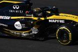 F1 | トッド、ハロがF1に採用された経緯を「ドライバーからの要望に応えたため」と再度説明