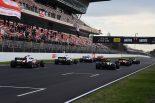 F1 | F1新リスタート方式にドライバーから懸念の声「大きなマルチクラッシュが起きる可能性がある」
