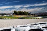 F1 | F1開幕直前SNS特集:ミニ・ライコネンのピットストップ、笑顔あふれるトロロッソ・ホンダのガレージ