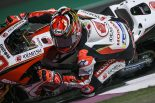 MotoGP | MotoGP:最高峰クラス正式デビューを飾った中上「走れば走るほど良くなった」