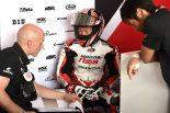 MotoGP | ホンダ・チーム・アジア 2018MotoGP第1戦カタールGP 予選レポート
