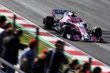 好調ルノーに不安材料を抱えるウイリアムズ。中団争いの行方は/F1オフシーズンテスト総括(6)