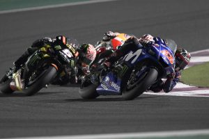 2018031901_007xx_MotoGP_rd01_4000-300x200.jpg