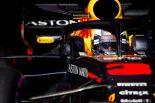F1 | 移籍を目論むリカルドは速さを示せるか、レッドブルで白熱する主導権争い/今季注目の5大対決(2)
