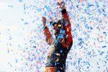 海外レース他 | NASCAR:17年王者トゥルーエクスJr.が2018年初優勝。トヨタに今季初勝利もたらす