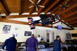 F1 | 【特別インタビュー】トロロッソ技術責任者ジェームス・キー(3)ホンダとの記憶とアプローチ、シーズン開幕に向けて