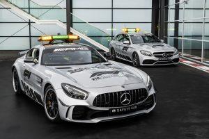 2018F1safetycar-Mercedes-AMG-GT-R-Daimler2-300x200.jpg