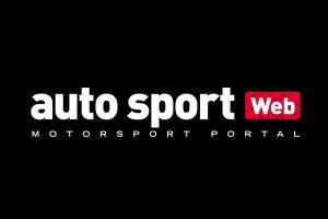 一緒に日本のモータスポーツを盛り上げよう! オートスポーツwebでスタッフを募集します