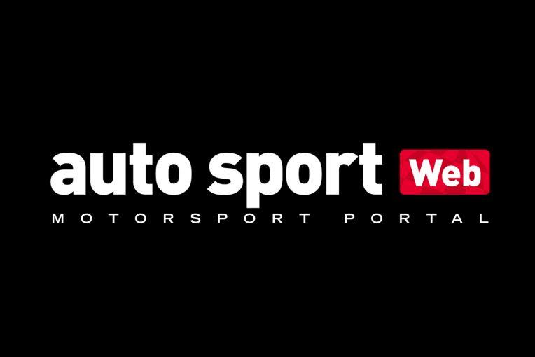 インフォメーション | 一緒に日本のモータスポーツを盛り上げよう!【オートスポーツWEB】ウェブ制作、ライター、記事編集のスタッフを募集