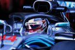 F1 | 名ドライバー、ファンジオに並ぶ5度目の戴冠へ。タイトル争いの大本命/今季注目の5大対決(5)