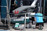 F1   【フォトギャラリー】F1開幕戦オーストラリアGP