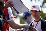 F1 | 熾烈な中団争いで『残り4席』に入るには想像以上に困難/トロロッソ・ホンダF1 シーズン展望編