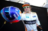 F1 | 【フォトギャラリー】F1開幕戦オーストラリアGP 木曜