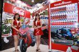 MotoGP | モビリティランドが2018年鈴鹿8耐の概要を発表。今年も音楽イベント『8フェス』を開催