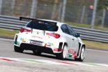 海外レース他 | WTCR:オールイタリアン実現。ジャンニ・モルビデリがアルファロメオで参戦決定