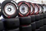 スーパーフォーミュラ | ヨコハマのソフトタイヤ、ドライバー評は千差万別。スーパーフォーミュラの混戦要因に