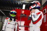 スーパーGT | スーパーGT:レーシングギア界にも新風。アディダス、フリーム、ミラが今季登場へ