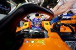 F1 | 【今宮純のF1オーストラリアGP採点】フェルスタッペンの猛攻をしのぎ勝負強さを発揮したアロンソ