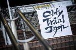 MotoGP | アジア初の市街地トライアル『City Trial Japan 2018 in Osaka』が開催