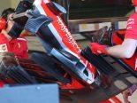 F1 | F1オーストラリアGP技術解説(1):フロントウイングをまだ決めきれないフェラーリ
