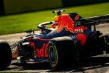 F1 | リカルド、ルノーのパワーユニット3基でシーズンを乗り切るのは困難と示唆