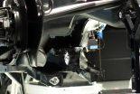 F1 | 【津川哲夫の私的F1メカ】メルセデスW09の速さを垣間見た大量バラスト。怪物F1マシンは実はメタボ?