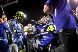 MotoGP | MotoGP:ロッシ、ヤマハYZR-M1はアルゼンチンでは「うまく機能するはず」