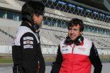 WEC:トヨタ、テストで2万1000km走破。ル・マン制覇へ「不測の事態も想定」