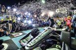 海外レース他 | 【順位結果】インディカー・シリーズ第2戦フェニックス決勝レース結果