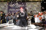 海外レース他   インディ第2戦:終盤のエキサイティングなバトルを制したニューガーデンが勝利。琢磨は苦戦