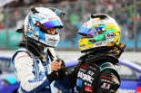スーパーGT | GT500ホンダ時代到来か。同士争いを制したKEIHINが開幕V、山本&バトン組が2位表彰台を獲得