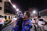 F1   トロロッソ・ホンダF1密着:開幕戦の不調を払拭、4位入賞でチームの士気も大きく向上