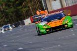 ブランパンGT:アウディと17年王者ランボルギーニが開幕勝利。レクサスは苦しい週末に