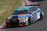 国内レース他 | Audi Team DreamDrive Noah ピレリ・スーパー耐久第1戦鈴鹿 レースレポート