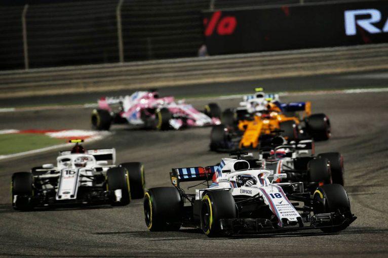 F1 | グランプリのうわさ話:ウイリアムズの低迷にストロールパパが息子の移籍を画策