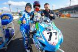 MotoGP | 全日本ロード:Team KAGAYAMA 2018第1戦もてぎ レースレポート