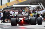 F1 | F1第3戦中国GP FP2:ハミルトンが最速もトップ4は0.1秒の僅差。トロロッソ・ホンダは12、15番手
