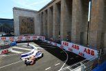 海外レース他 | 【順位結果】2017/2018フォーミュラE第7戦ローマePrix決勝レース結果