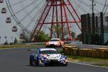 スーパーGT | 【タイム結果】スーパーGT鈴鹿公式テスト 4月16日午前 セッション1