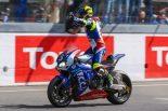 MotoGP | TSRホンダがル・マン24時間耐久優勝の快挙達成。ホンダ勝利は12年ぶり